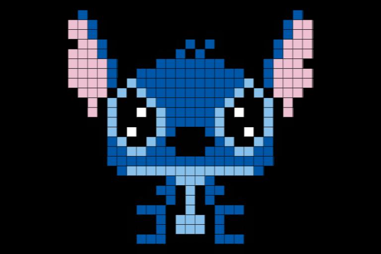 pixel de conversion - tracking