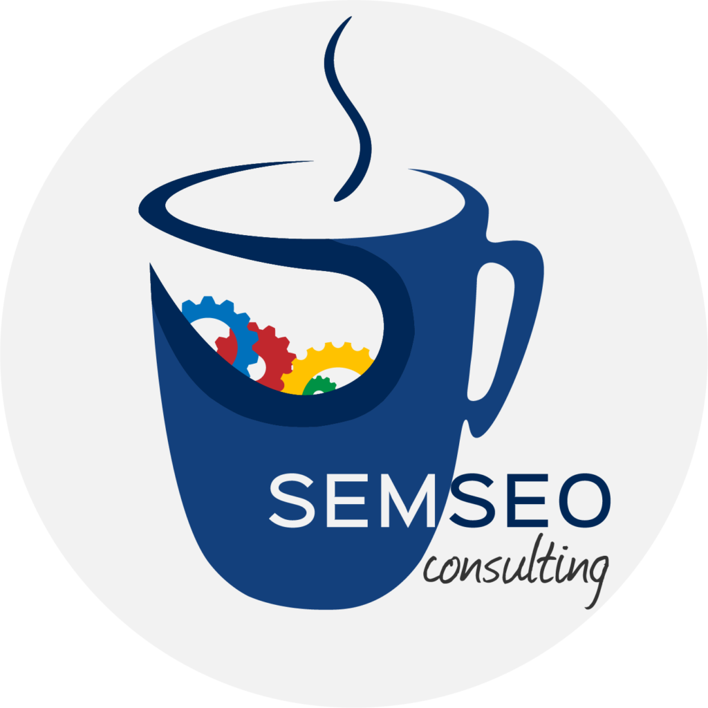 SemSeo Consulting Référencement