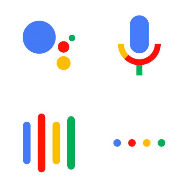 ok google, technologie et stratégie vocal SEO