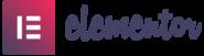 elementor-full-logo-review