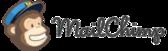 mailchimp-logo-vector-png-busi
