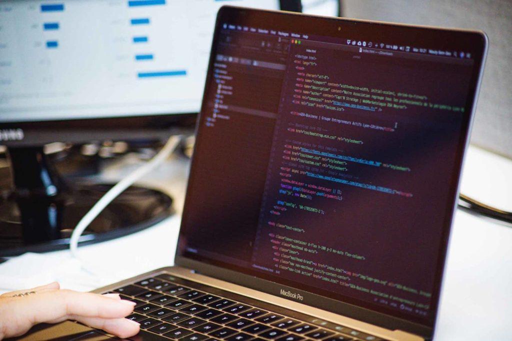Référencement technique, optimisation de site et nettoyage
